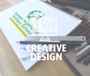 Design Office Visual Design Image