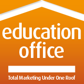 Education Office Logo