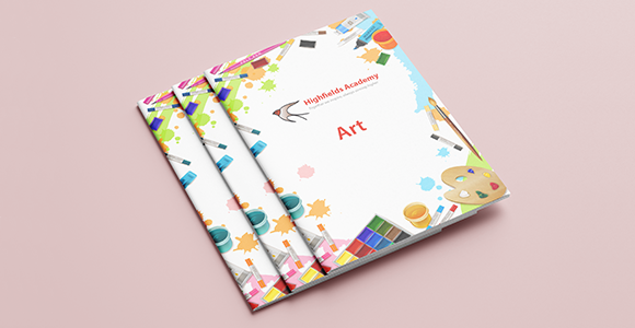 custom printed school books